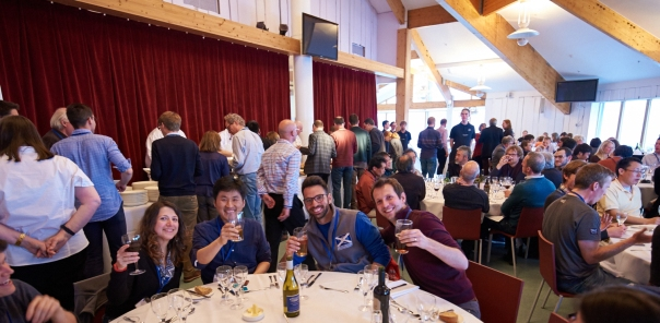 conference_dinner4