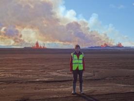 holuhraun_eruption
