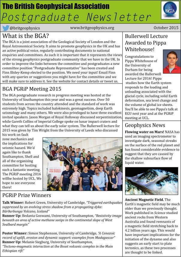 PostGradNewsletter-page-001
