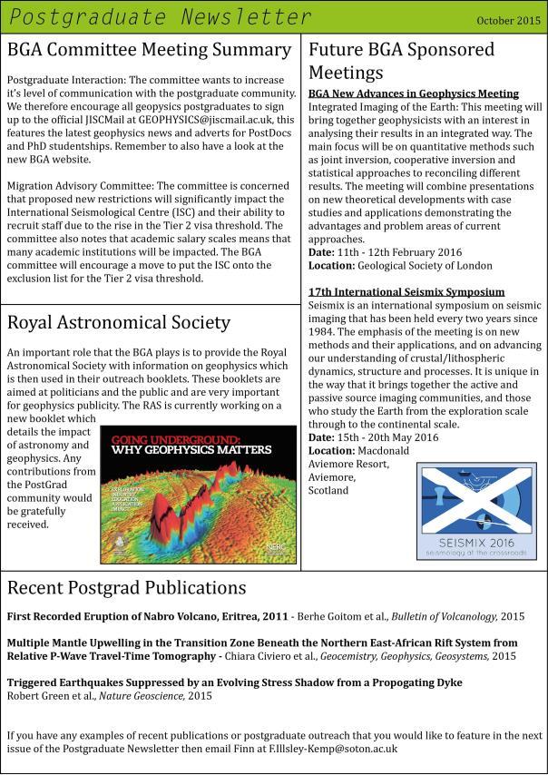 PostGradNewsletter-page-002