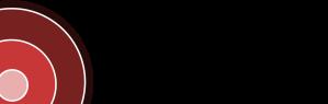 logo_trans_300dpi