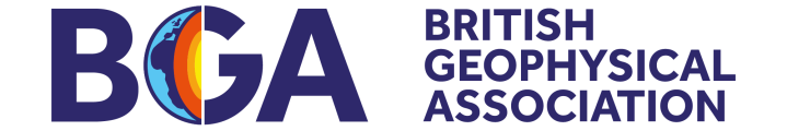 The British Geophysical Association